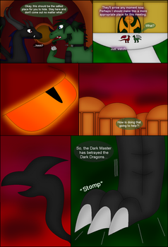 TLoS - RS Ch.8: 200 Year Long Deal Page 3 by RenTheEarthDragon