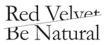 Red Velvet, Be Natural. LOGO PNG by Whyicons