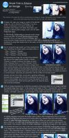 Tricks to Enhancing an Image by LJHT