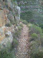 Hiking in South Africa 8 by ask-South-Africa