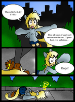 Derpy's Wish: Page 10 by NeonCabaret