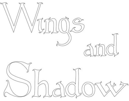 how to delete wings font