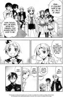 Corpse Party: Bloodcovered-Chapter One (Pg 35) by KittyWkiskers