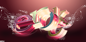 erock by vezeta
