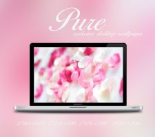 PURE by 99xpress