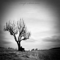 in time by QUEEN-OF-LONELESS