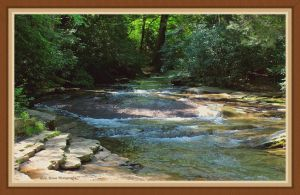 Natural Steps by GlassHouse-1