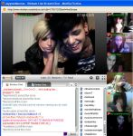 Video Chat with Jayy by Jay-is-Epic