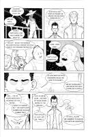 Spacedogs2-pg24 by VinceAndrews