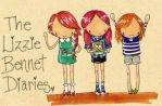 The Lizzie Bennet Diaries by Pinkie-Perfect