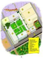 the_Campus_Map_a cool student's life_page 03 by michaeltoris