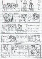 the Fall of Rome pg 6 by kateppi