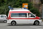 Commercially patient transport by Budeltier