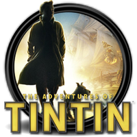 Adventures Of Tintin by PirateMartin