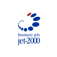 Business jet 2 by Andy3ds