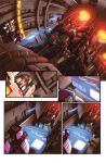 Age of Wrath issue2 pg5 by dcjosh