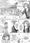 Chocolate with pepper-Chapter 9- 17 by chikorita85