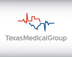 texas medical group by Satansgoalie