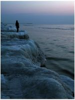 Baltic impressions by BrokenLens