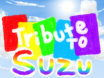 MoE : Tribute to Suzu by De-chan08