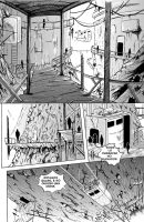 Bang Bang Ultimate pag 121 by htx