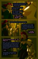Lighter-Chains-26 by SatinMinions