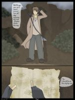 Other Half page 2 by Natomi