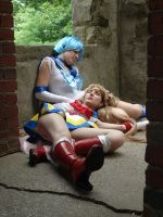 .:SM Fallen2:. by cosplay-muffins