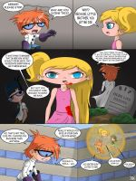 PPGD: Recovery Part 2 pg18 by Eclipse02