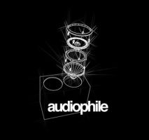 audiophile.02 by Pie89