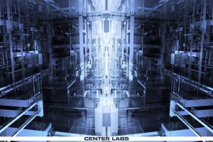 Center Labs by lordolof