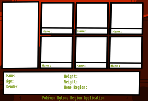 Rytona-Region Trainer Application sheet by CH3CK3RED-R3TR0