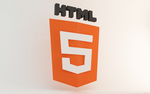 HTML5 Wallpaper by LeMarquis