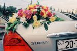 Just married Jordan by abed-rabaia