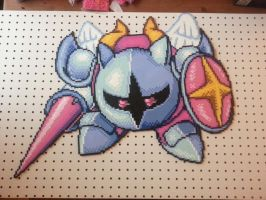 Galacta Knight by Craeter
