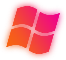 Windows Zune Logo PNG by metrovinz