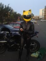 ASDFGHJKL ITS CELTY. by otakujeanette