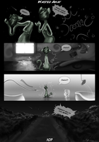 Wasted Away - Page 107 by Urnam-BOT