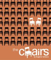 The Chairs by deolmstead