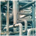 Pipes by Direct2Brain