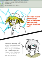 Questions 12-13 by Carbonated-Wrath