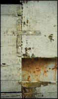 iPhoneography   Urban Cross  X by arminmersmann2