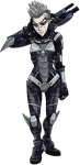 hume!rubi's armour 2 by pyrogina
