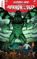 Zoinks!! by Vulture34