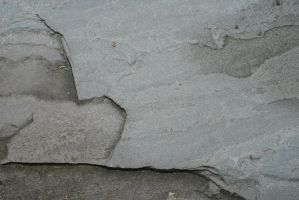 Stone by Quinnphotostock