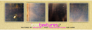 IconTextures Part 2 by gfxlover