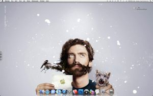 skillosopher by turnpaper