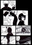 Step by Step : Page 2 by JustSher