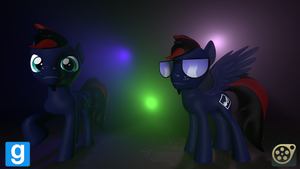 Aviators [DL] by WhiteSkyPony