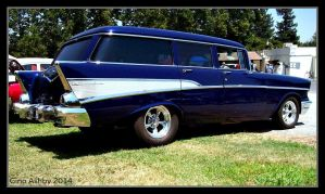 57 Wagon by StallionDesigns